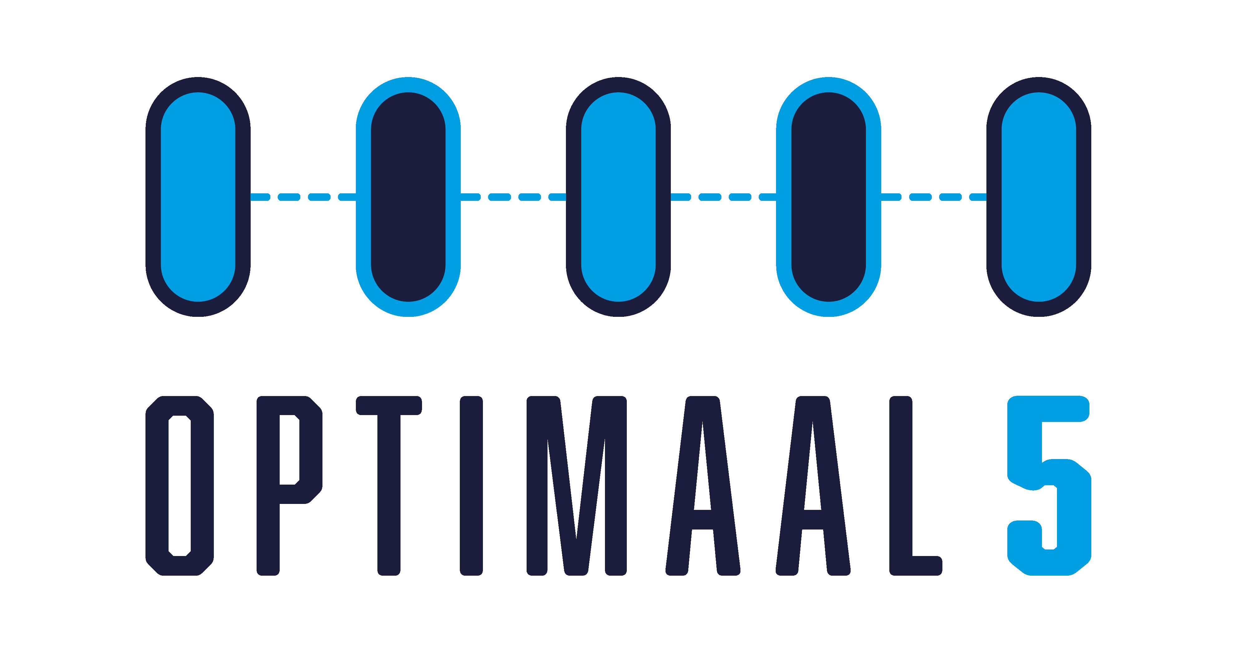 Optimaal5